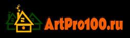 ArtPro100.ru